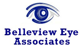Belleview Eye Associates