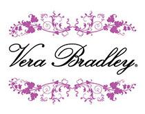 veraBradley